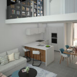 salon kaori duplex2_retocada_WEB